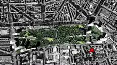 Milano verso uno nuova sfida con il 'fiume verde' di Stefano Boeri