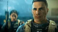 Call of Duty: Infinite Warfare, ecco il trailer