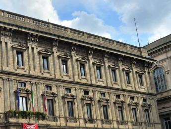 Rasia Dal Polo: Pronto a candidarmi sindaco di Milano