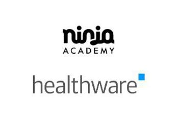 Ninja Academy lancia il primo Master Online in Digital Healthcare Marketing per specializzare i manager del settore pharma, medicina e salute