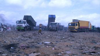 Più riciclo e contrasto a export illegale, l'Ue porta in Africa le 'best practice' sui rifiuti tecnologici