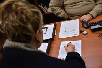 Esselunga, in testamento Caprotti vede futuro internazionale, Ahold partner ideale