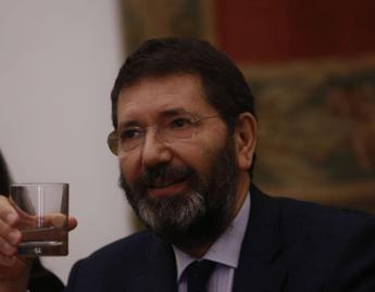 Marino: A Roma democrazia è stata lesa, cittadini violentati