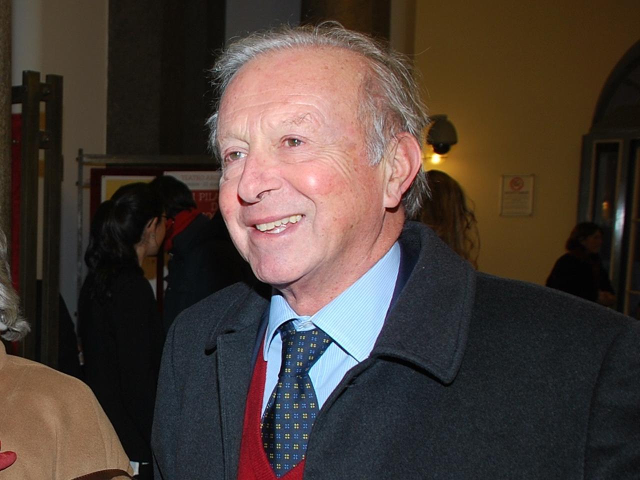 Mario Segni avverte, se a referendum vince il no torniamo indietro 30 anni