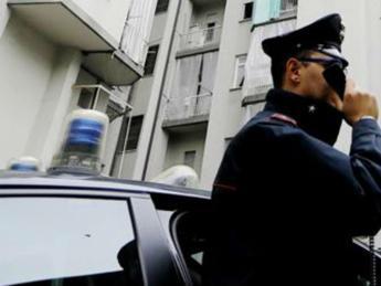 'Ndrangheta; pilotavano appalti pubblici: 25 misure cautelari