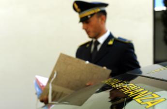 Furbetti del cartellino: presunti assenteisti al comune di Milazzo