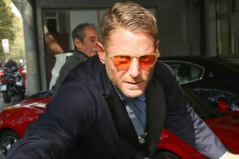 Elkann: Salvini? I worked with Kissinger ...