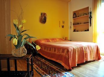Airbnb hospitaly index, a San Zeno e Roverto medaglie d'oro ospitalità