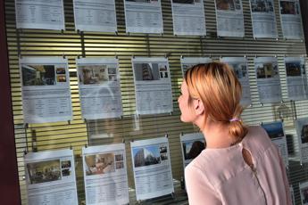 Fiaip, la ripresa del mercato immobiliare c'è ma è ancora lenta /Video