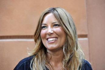 Sanremo, Lucarelli e la sfida con Diodato