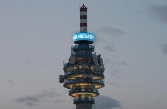 Mediaset esclude trust Vivendi dall'assemblea