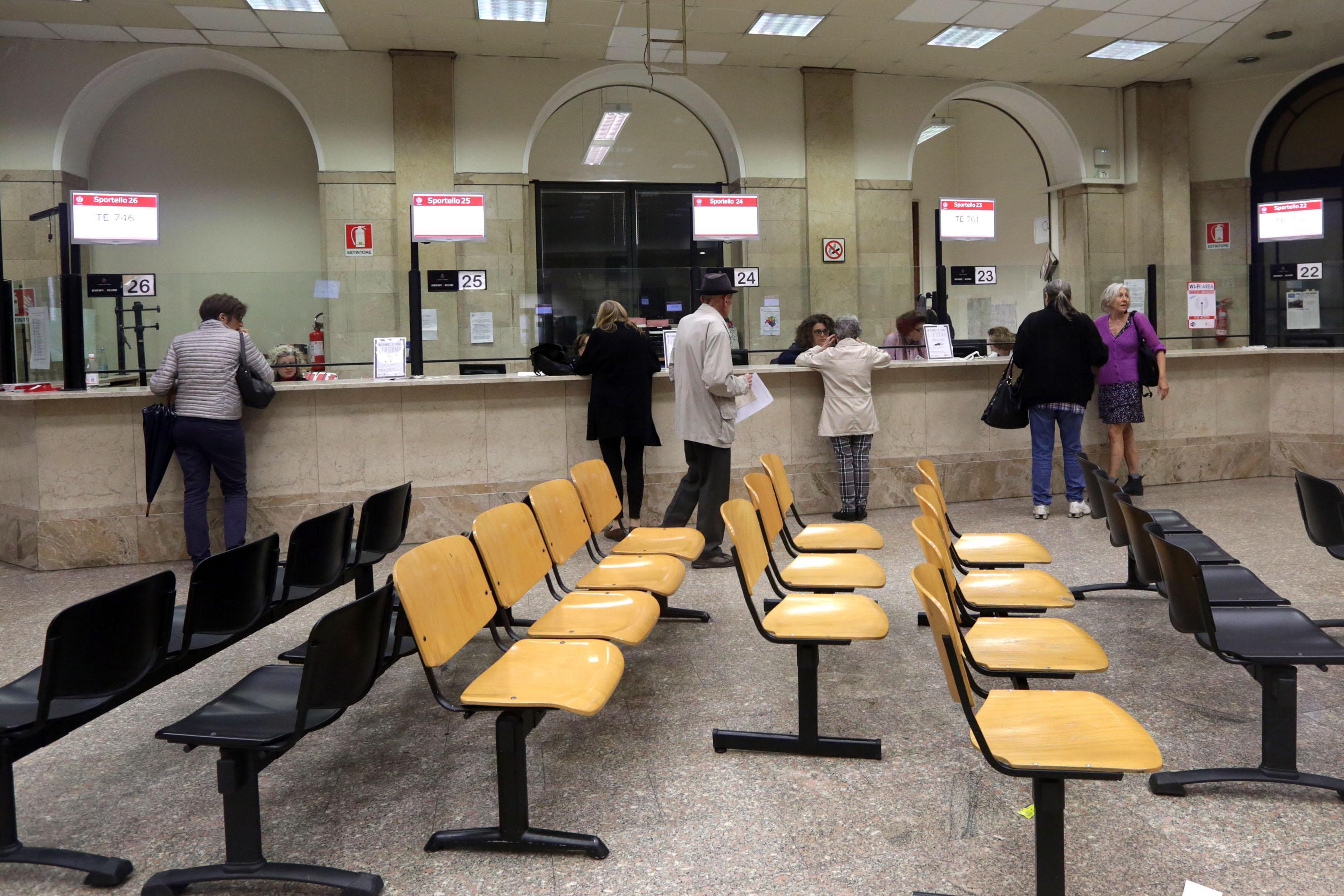 Pa, Consulta boccia riforma Madia: per decreti serve intesa con Regioni