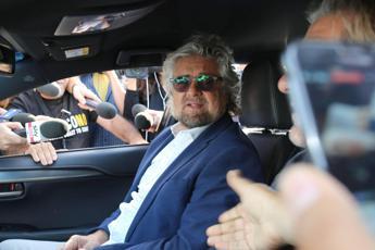 Libertà stampa, Reporter senza frontiere contro Grillo. La replica: