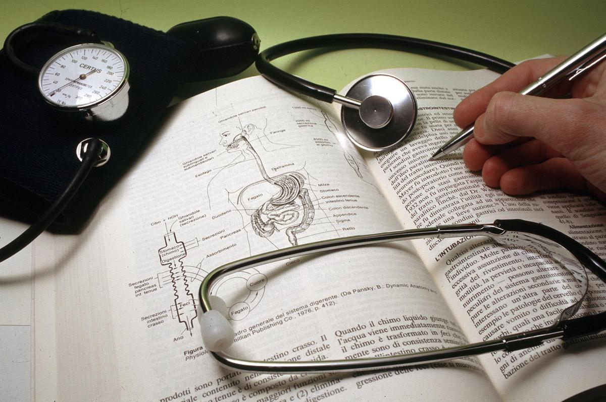 Sono 17 mln gli italiani ipertesi, studio promuove terapia con il canrenone
