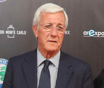 Lippi: Io antifascista