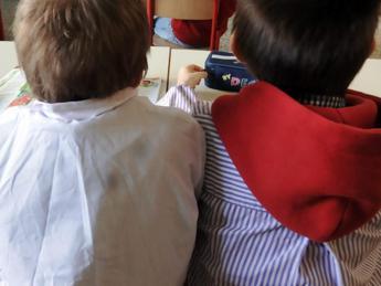 Festa degli alberi nelle scuole, a Roma due eventi