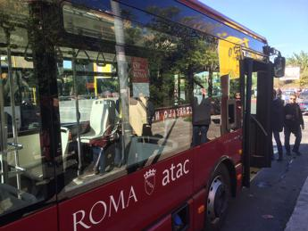 Referendum Atac, urne aperte a Roma