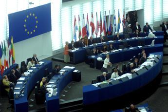 Catalogna, mercoledì dibattito in Europarlamento