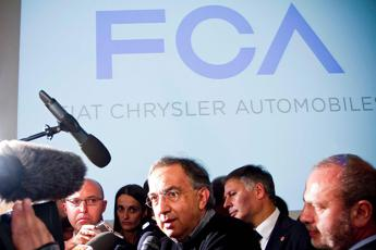 Great Wall, Fca: No comment su indiscrezioni