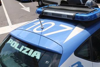Droga e prostituzione: banda fermata a Milano
