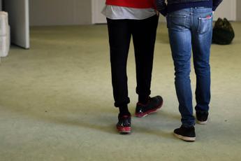 'Hanno perso troppe ore', studenti tornano in classe a Niscemi