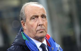 Ventura: Se Italia si qualifica, sarà sorpresa dei Mondiali