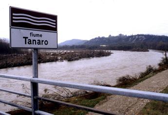 Ambiente, il 'Patrimonio dei Fiumi Italiani' in un forum di Fidapa