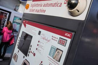 Sciopero trasporti Roma 15 novembre: bus, metro e tram