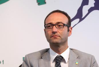 Al via a Venezia il programma Transfrontaliera 2014-2020 Italia-Croazia