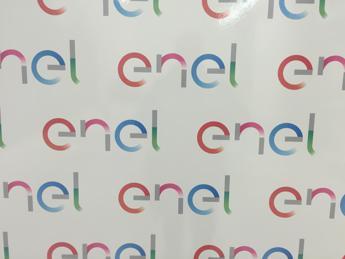 Enel, confermati Starace ad e Grieco presidente