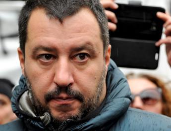 Salvini: Fornero? Pronto a cambiare idea