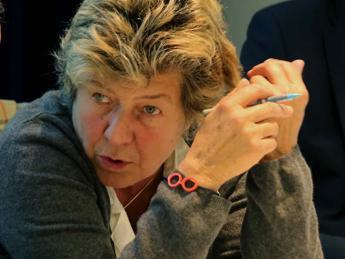 Jobs act, Cgil punta a ricorso Ue: la terza volta contro governo Renzi