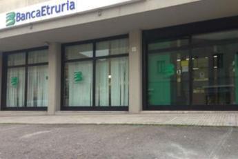 Dissesto Banca Etruria, tutti assolti gli ex vertici