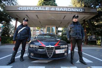Morti sospette in corsia, Regione Lombardia attiva Commissione d'inchiesta