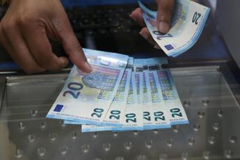 Prelievi e versamenti sul conto corrente, cosa cambia