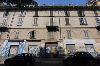 Milano, obbligo collaudo statico per gli edifici più vetusti: ecco come si fa