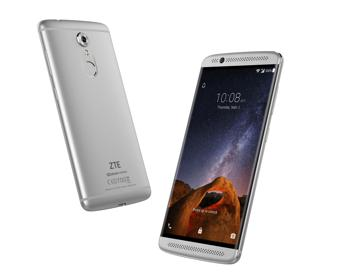 Arriva in Italia Zte Axon 7 mini, lo smartphone con il 'super audio'