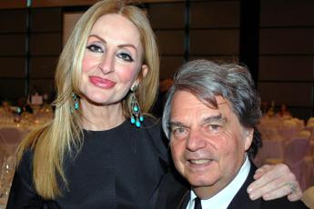 Beatrice Di Maio non esiste: dietro i tweet contro il governo c'è la moglie di Brunetta