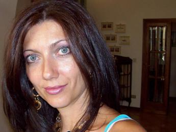 Caso Ragusa, in appello confermati 20 anni per il marito