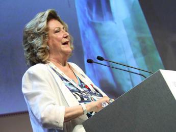 Divisione Farma di Bracco a Dompé, alleanza italiana nel mondo del farmaco