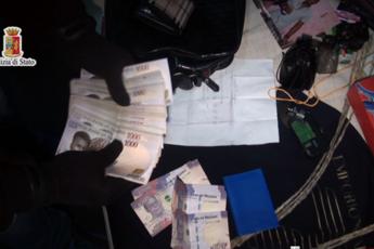 ## Smantellata a Palermo organizzazione mafia nigeriana: 17 fermi