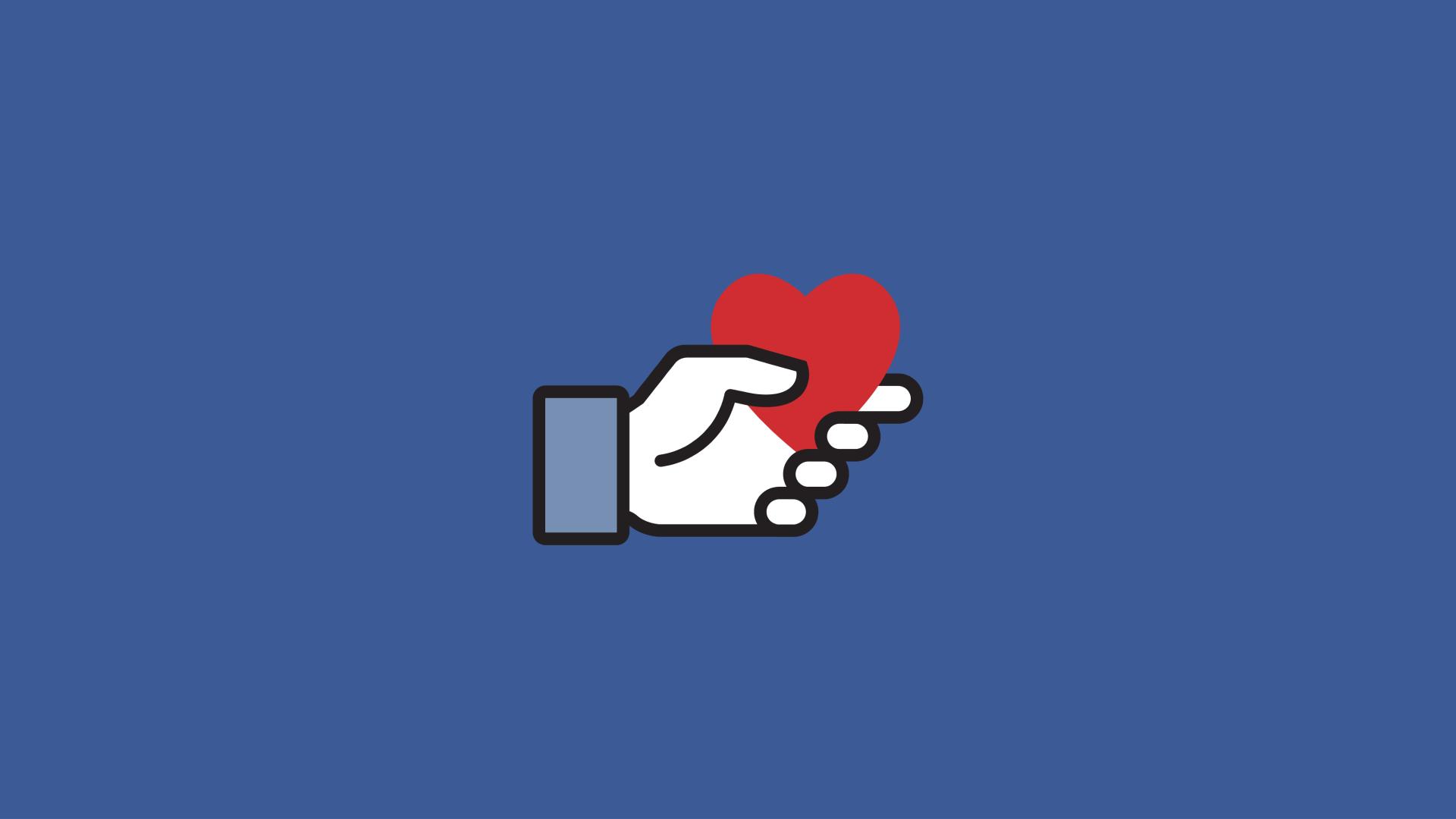 Il lato buono di Facebook, arriva il Social Good Forum