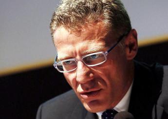 Cairoli: Attuale contesto politico molto poco dialogante