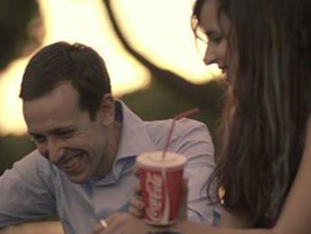 Coca-Cola Hbc Italia-Autogrill-Banco Alimentare, 300mila pasti per famiglie in difficoltà