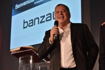 Banzai diventa ePrice e punta su ecommerce grandi elettrodomestici