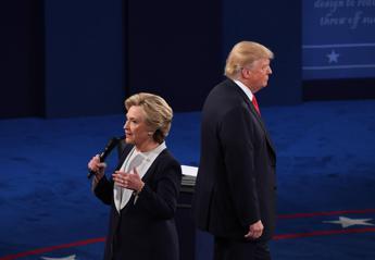 Elezioni Usa, team Trump annuncia 'Victory Party' a New York