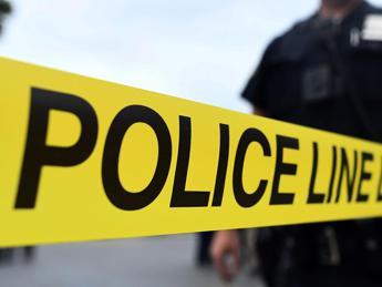 Due poliziotti uccisi in Iowa: imboscata e sparatoria