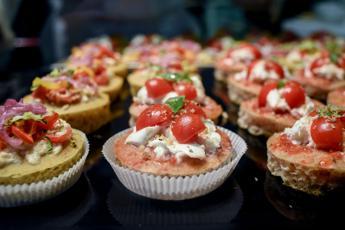 Street food, ecco cosa piace agli italiani