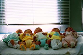 Sberna (Des-Cd): Meno aborti e più adozioni bambini, ecco mia proposta