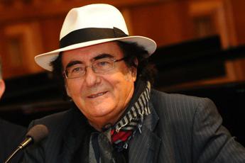 Al Bano: Almeno 7 canzoni italiane ogni 10 in radio